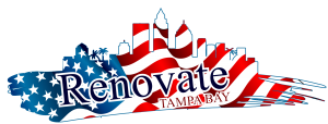 Renovate Tampa Bay LLC
