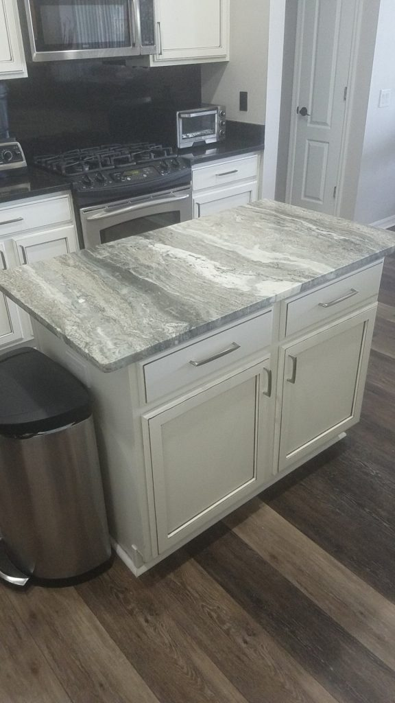 tampa remodeling contractor