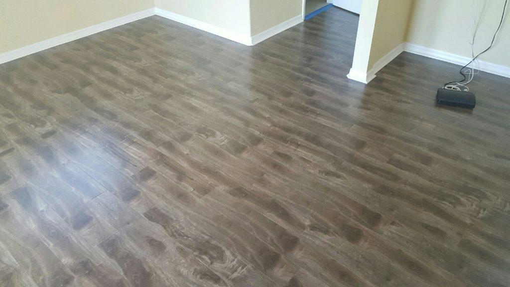 tampa flooring contractors