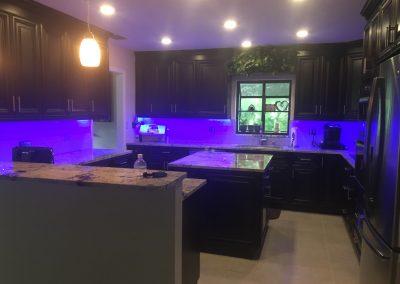 tampa kitchen cabinets
