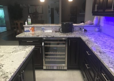 tampa kitchen cabinets