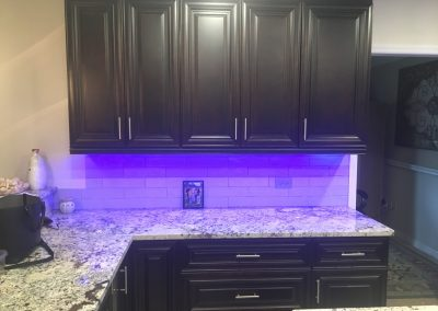 tampa kitchen remodeling