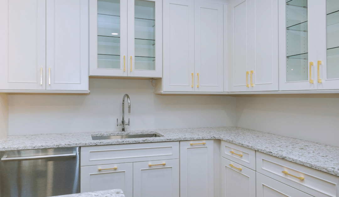 Tips For Caring For Your Cabinets Tampa Locals!