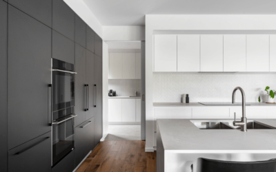 Kitchen Remodeling Contractors Know The Best Kitchen Layouts