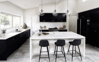 Kitchen Contractors Explain Why Renovation Is Worth It