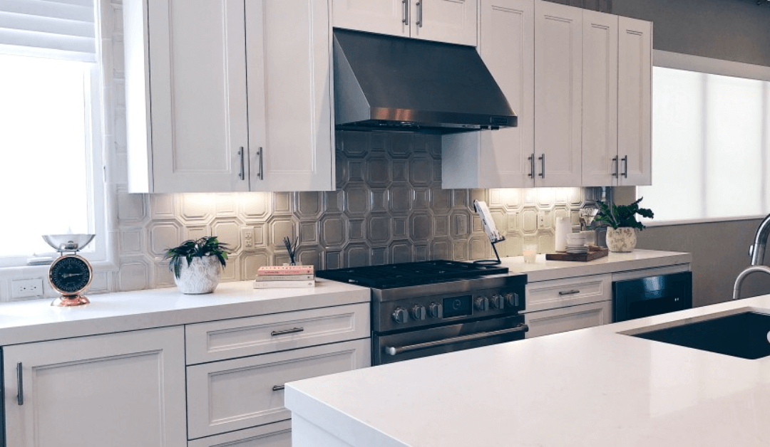 What They Don't Tell You About Your Kitchen Remodel