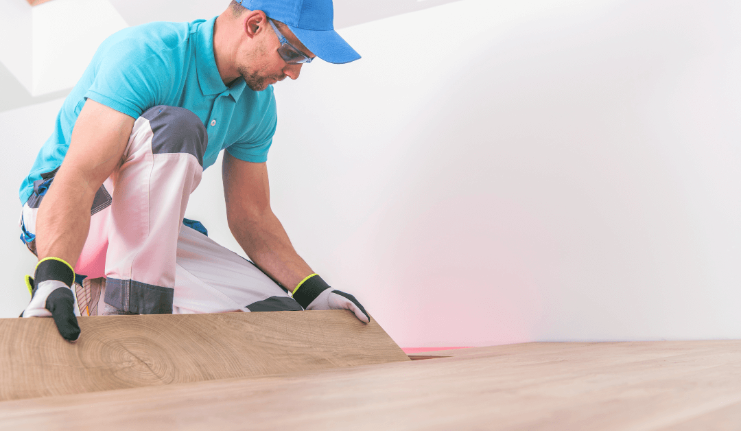Hire Tampa Flooring Contractors to Avoid These Mistakes