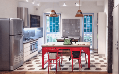 Tampa Kitchen Cabinets | How to Choose The Right Hardware