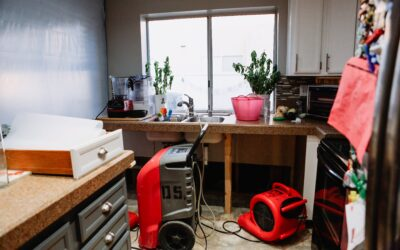 Tampa Remodeling Contractors Give Mistakes To Avoid During Your Kitchen Remodel