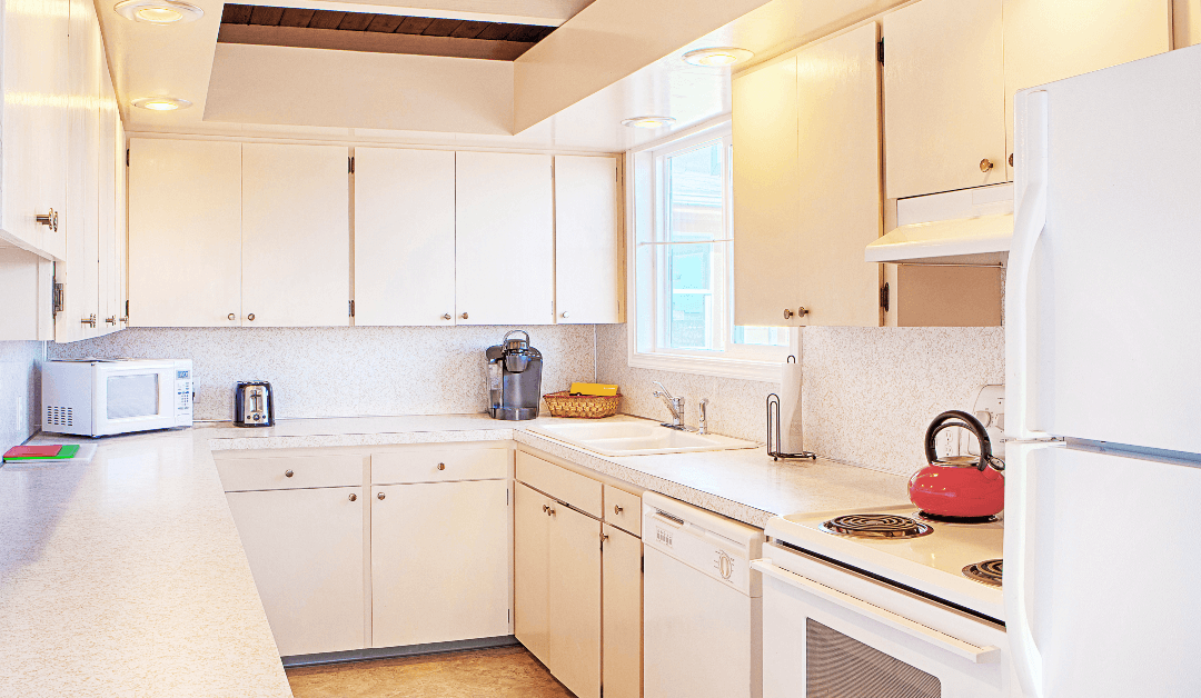 Custom Cabinets Tampa | 11 Ways They Work In ANY Room