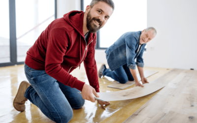 Tips To Choose The Best Flooring For Your Home