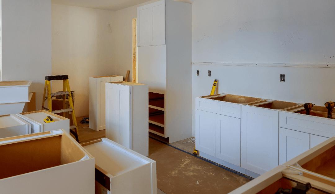 Kitchen Remodelers In Tampa Bay