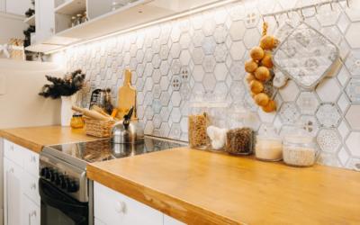Most Popular Kitchen Trends In 2021