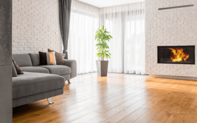 Flooring Company In Tampa