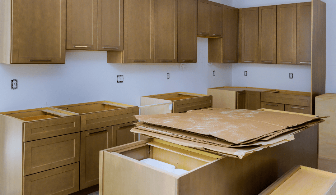 Top 10 Questions to ask your Kitchen Remodeler