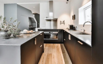 5 GREAT KEY ELEMENTS THAT A KITCHEN REMODELER WILL ADD TO IMPROVE YOUR KITCHEN